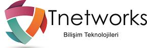 www.tnetworks.com.tr
